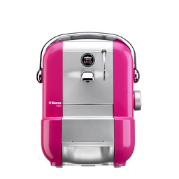 Lavazza A Modo Mio Extra Coffee Machine - Fuchsia Reviews