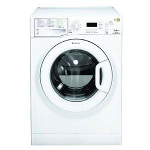 Photo of Hotpoint WMEF702P  Washing Machine
