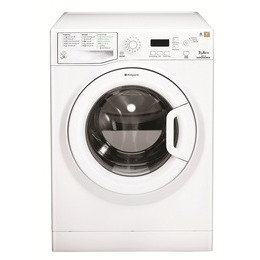 Hotpoint WMEF722P Reviews
