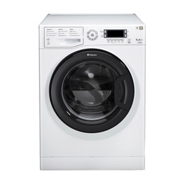 Hotpoint WMUD942B Reviews