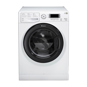 Photo of Hotpoint WMUD942B Washing Machine