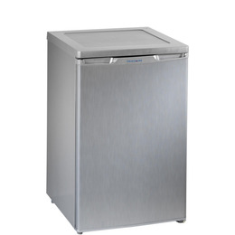 Frigidaire FUL55130S Undercounter Fridge - Silver Reviews