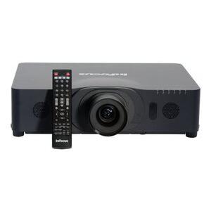 Photo of Infocus IN5142 Projector