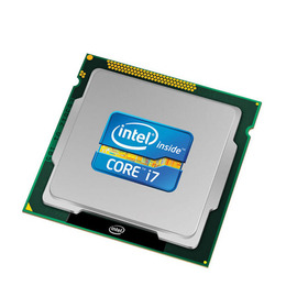 OEM - INTEL CORE I7 (3770K) 3.5GHZ 8MB L3 CACHE PROCESSOR (TRAY) Reviews