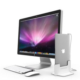 Henge Docks 13-inch MacBook Air Dock