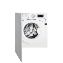 Hotpoint BHWMD742 Reviews