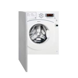Photo of Hotpoint BHWMD742 Washing Machine