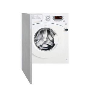 Photo of Hotpoint BHWMD742 Washing Machine