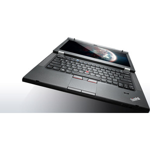 Photo of Lenovo Thinkpad T430S N1RGCUK Laptop