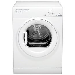Hotpoint TVEM70C6P Reviews