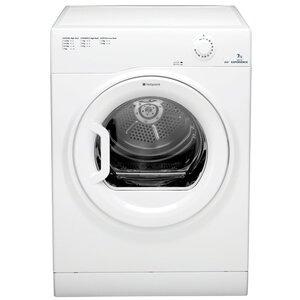 Photo of Hotpoint TVEM70C6P Tumble Dryer