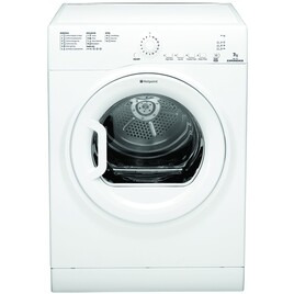 Hotpoint TVEL75C6 Reviews