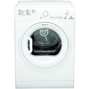 Photo of Hotpoint TVEL75C6 Tumble Dryer