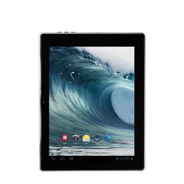 Disgo 9104 Tablet PC - 16 GB Reviews