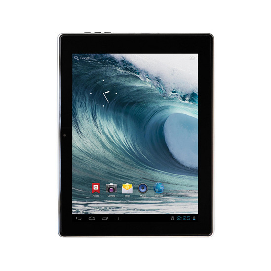 Disgo 9104 Tablet PC - 16 GB