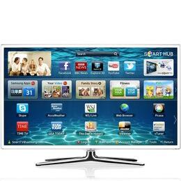 Samsung UE50ES6710 Reviews