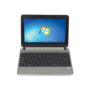 Photo of Zoostorm 3310-9330 Netbook  Laptop