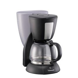 Logik L12FCB12 Coffee Maker - Black Reviews