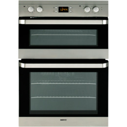 Beko DBDM223X Reviews
