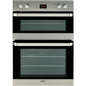 Photo of Beko DBDM223X Oven