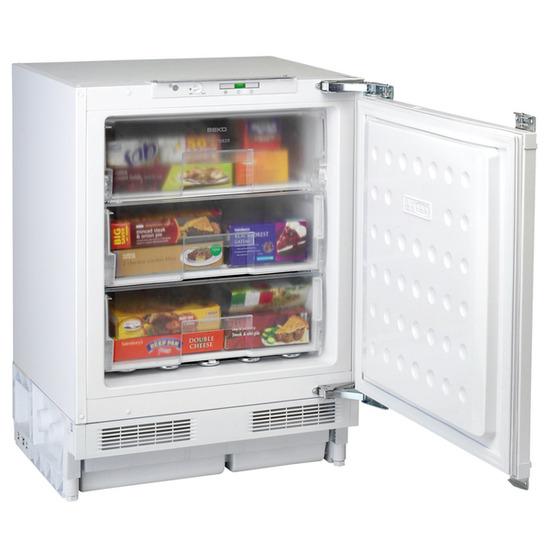 beko bz31 freezer reviews