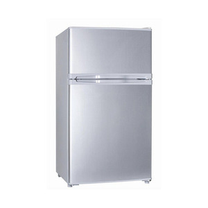 Photo of Logik LUC50S12 Fridge Freezer
