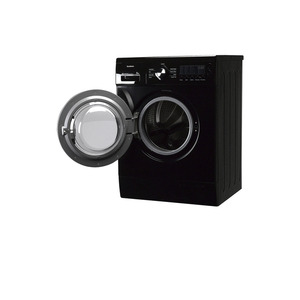 Photo of Sandstrom S814WMB12 Washing Machine