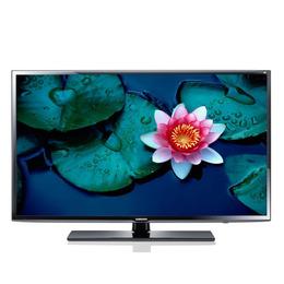 Samsung UE46EH6030 Reviews