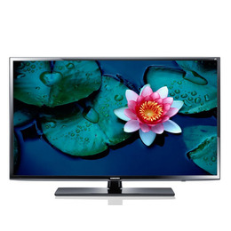 Samsung UE46EH6030 Reviews