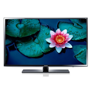 Photo of Samsung UE46EH6030 Television