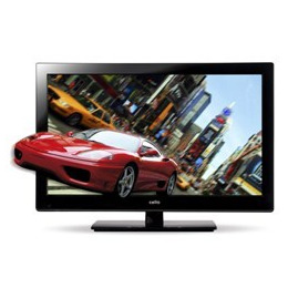 Cello C42109DVB Reviews