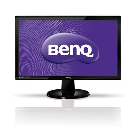 BenQ G950A