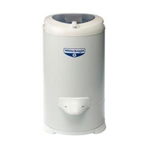 Photo of White Knight 28009W Tumble Dryer