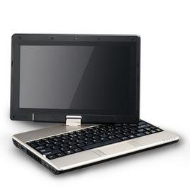 Gigabyte S1081 (320GB + Keyboard) Reviews