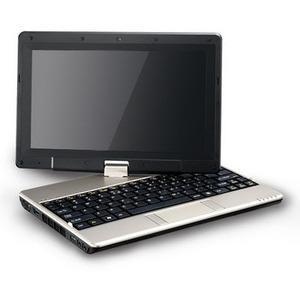 Photo of Gigabyte S1081 (3G + 320GB + Keyboard) Tablet PC