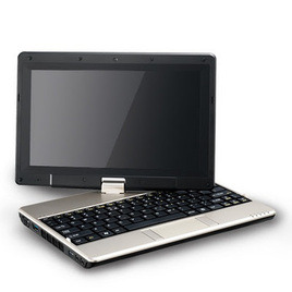 Gigabyte S1081 (3G + 64GB + Keyboard)