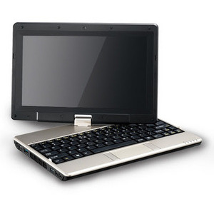 Photo of Gigabyte S1081 (3G + 64GB + Keyboard) Tablet PC