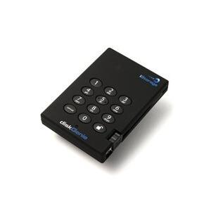 Photo of IStorage 1TB 256-Bit Hard Drive Hard Drive