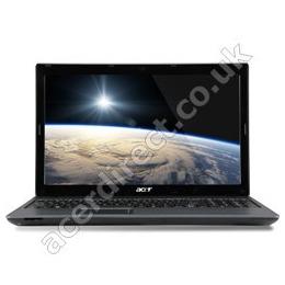 Acer Aspire 5349-2635 Reviews