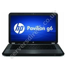 HP Pavilion G6-1392sa Reviews