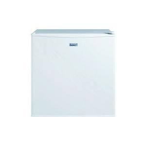 Photo of LEC U50052W Freezer