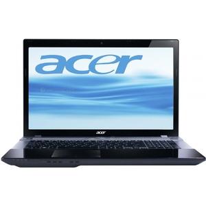 Photo of Acer Aspire V3-771G-7361161.75TBDCAKK Laptop
