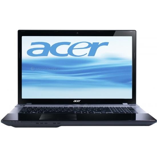 Acer Aspire V3-771G-7361161.75TBDCakk