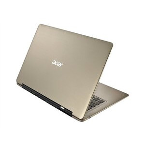 Photo of Acer Aspire S3-391-73514G52ADD Laptop