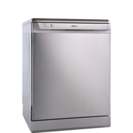 Beko DSFN1532 Reviews