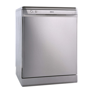 Photo of Beko DSFN1532 Dishwasher