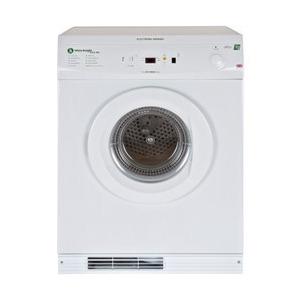 Photo of White Knight ECO86A Tumble Dryer
