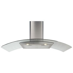 Photo of CDA ECP112 Cooker Hood