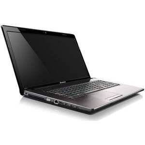 Photo of Lenovo G770 M53A9UK Laptop