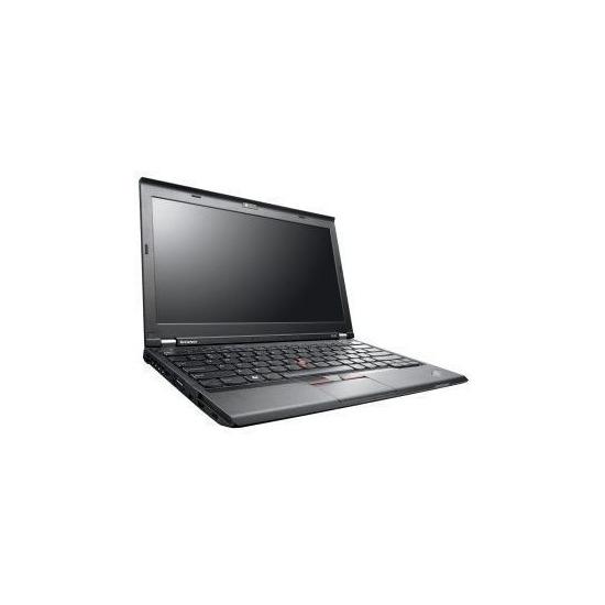 Lenovo ThinkPad X230 NZD2GUK